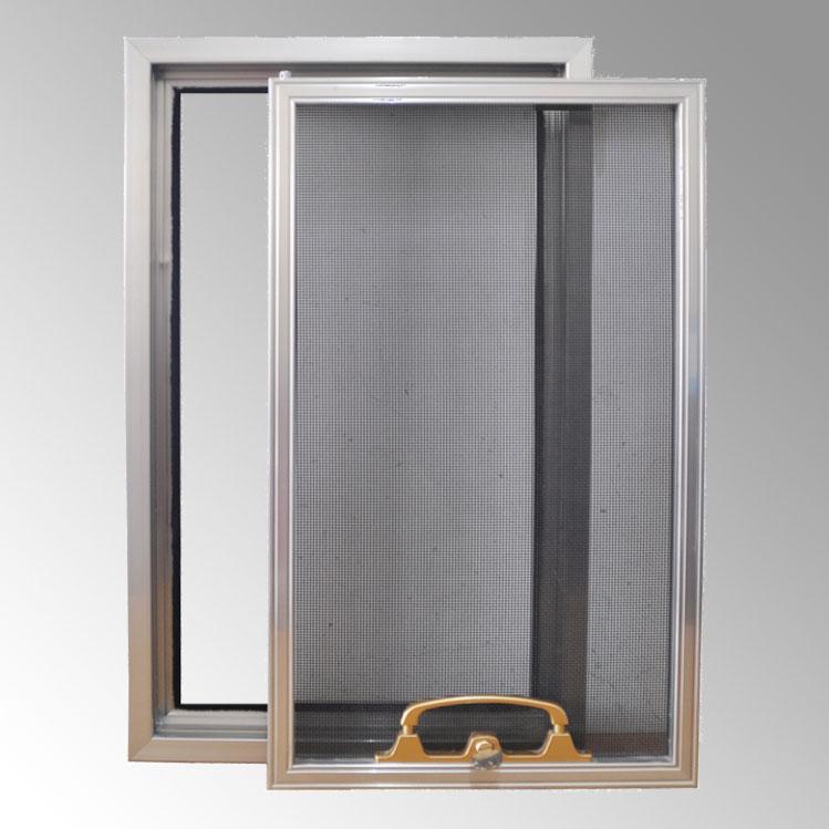 为您推荐合肥威航门窗质量好的金刚网纱窗_金刚网纱窗代理加盟