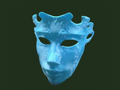 虎门电镀手板模型 广东3D打印手板专业供应