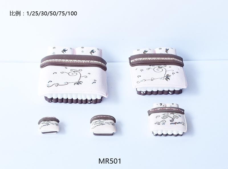 室内模型牌子,广州销量好的陶艺床,认准广州市拾柏千贸易