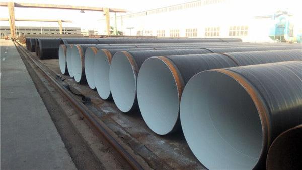 可靠的3pe防腐钢管厂家-江苏3pe防腐钢管