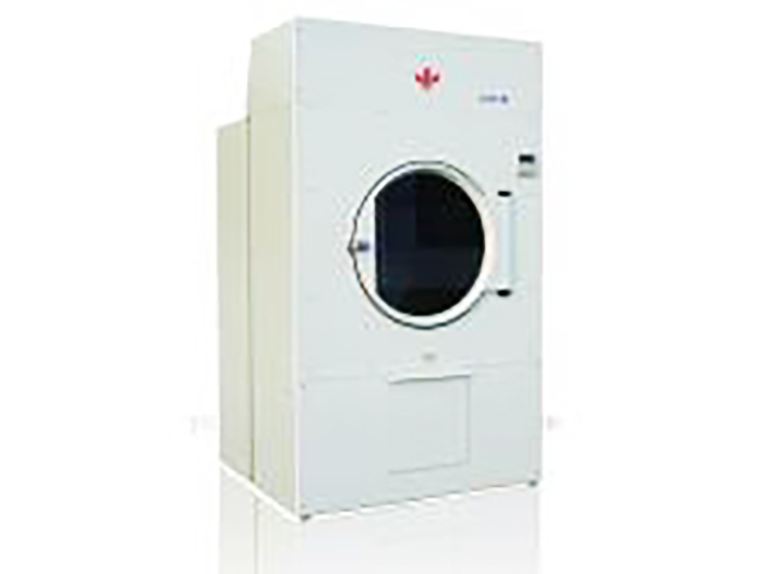 内蒙洗衣房设备-性价比高的烘干机哪里有供应
