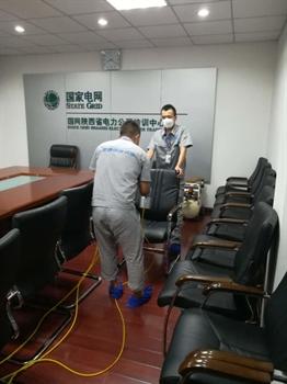 安康甲醛治理-规模大的甲醛检测仪器公司