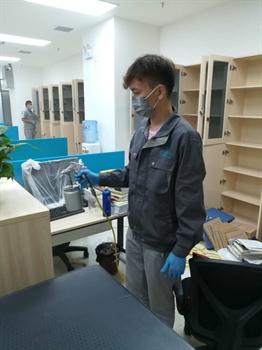 陕西甲醛检测仪器_质量好的甲醛检测仪器在哪买