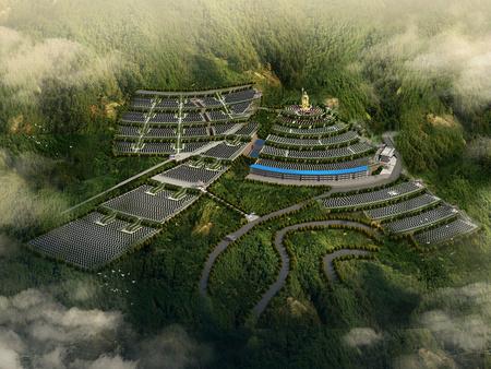 兰州哪家甘肃园林景观设计公司专业|青海园林景观设计