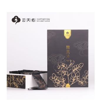 德宏傣族景頗族自治州價格優惠的辣木葉精片盒裝銷售 優質辣木葉片