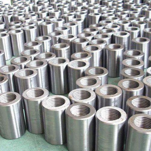 西安鑫盛源建筑材料提供的钢筋套筒哪里好_商洛钢筋套筒厂家