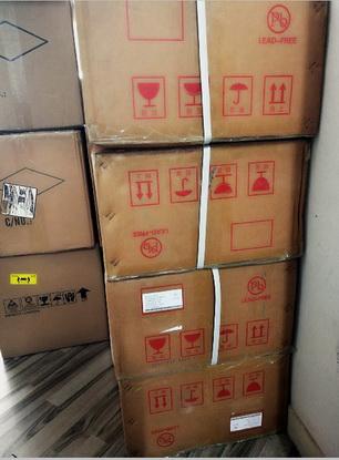 深圳专业的锂电保护DW01&U8205A哪里买-CW8205