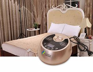 改装水暖炕——兰州哪里有供应优质的兰州恒温智能水暖毯
