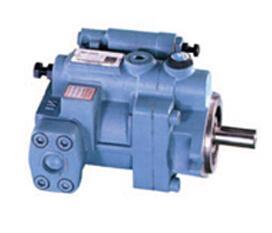 陕西液压油泵哪家好_陕西品牌好的液压油泵哪里有售