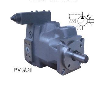 兰州进口液压油泵价格-专业的液压油泵供应商推荐