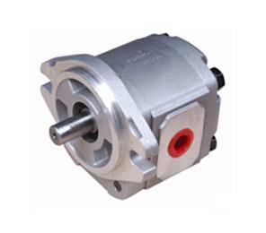 西安进口液压油泵_西安明松液压提供销量好的液压油泵