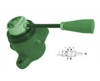 兰州液压换向阀-西安哪里有卖优惠的液压换向阀