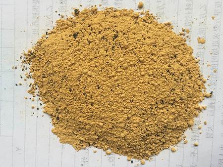 葫芦岛金刚砂|好用的金刚砂哪里买