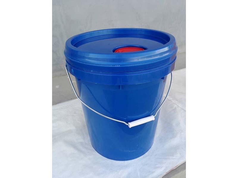 瓷砖背胶桶