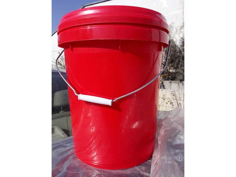 瓷砖背胶桶价格-优良的瓷砖背胶桶生产厂家推荐