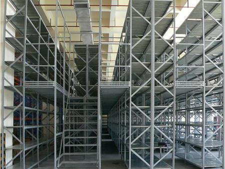 阿拉善盟仓储货架-沈阳市哪里有实惠的仓储货架供应