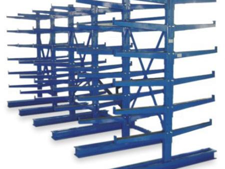 通辽仓储货架批发-买好的仓储货架当然是到沈阳鑫金塔仓储设备了