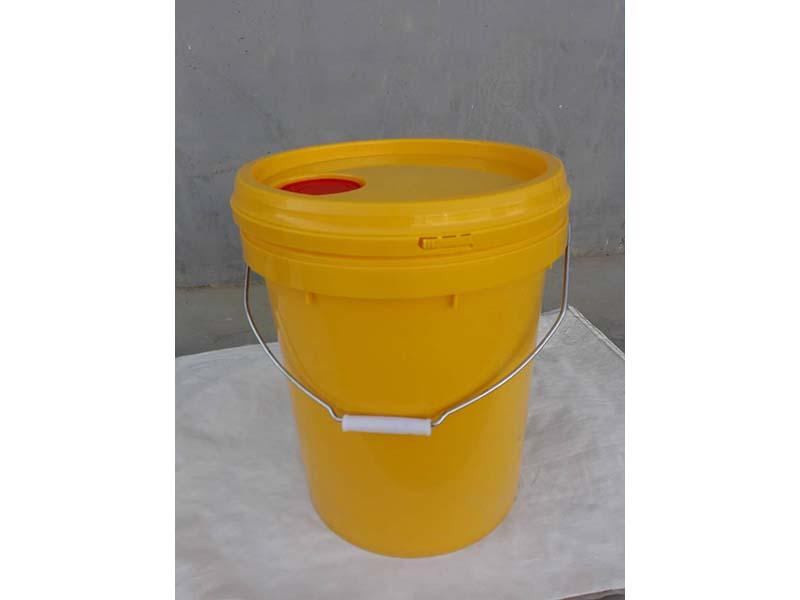 兰州地固胶桶厂家_具有口碑的地固胶桶市场价格