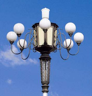 廣西中華燈-來賓價格合理的_廣西中華燈