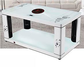 兰州哪里有供应专业的兰州电采暖家具|兰州繁荣昌盛炉具