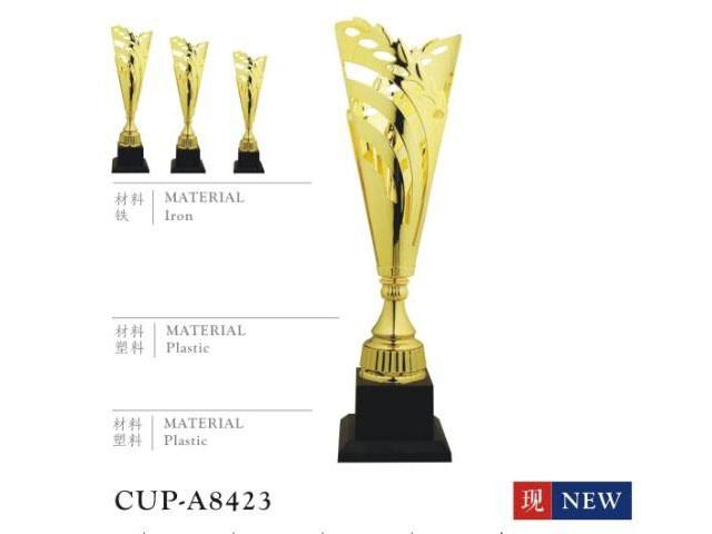 重慶創意亞克力獎杯_品質碗口獎杯現貨供應