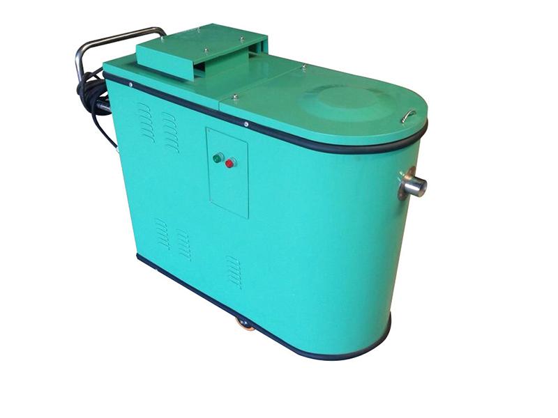 除尘设备|选购高质量的单机除尘器就选华洁机械