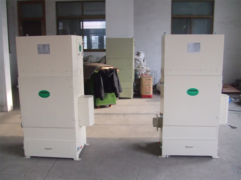 除塵設備批發-蘇州哪裏有賣好用的單機除塵器