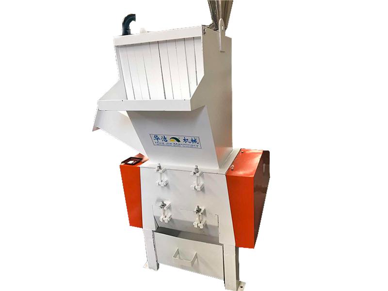 塑料破碎机批发厂家-苏州专业的破碎机规格