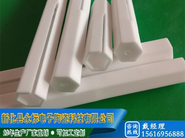结构陶瓷_供不应求的电子陶瓷品牌推荐