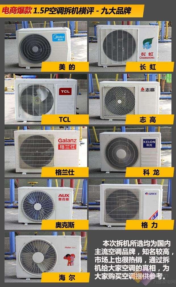 空調拆裝信息_婁底專業可靠的空調拆裝清洗