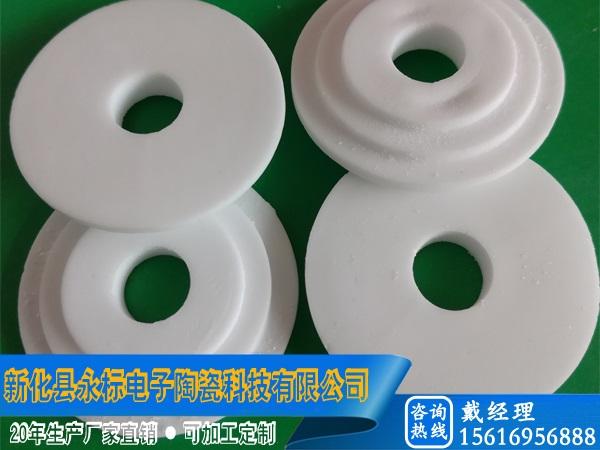 中国结构陶瓷 娄底耐用的绝缘陶瓷品牌推荐