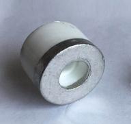 氧化铝陶瓷价格如何-娄底价格适中的金属化陶瓷