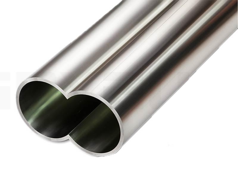 无锡螺杆机筒-苏州锥双螺杆机筒套组可靠厂商