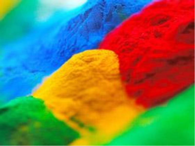 宁夏氟碳塑粉批发|万鑫涂料供应划算的氟碳塑粉