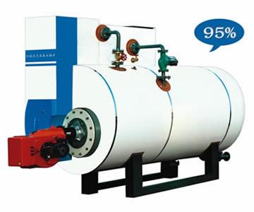 价位合理的热水锅炉【供应】|甘肃锅炉