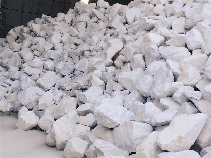 优质超细碳酸钙厂家-推荐品牌好的超白碳酸钙