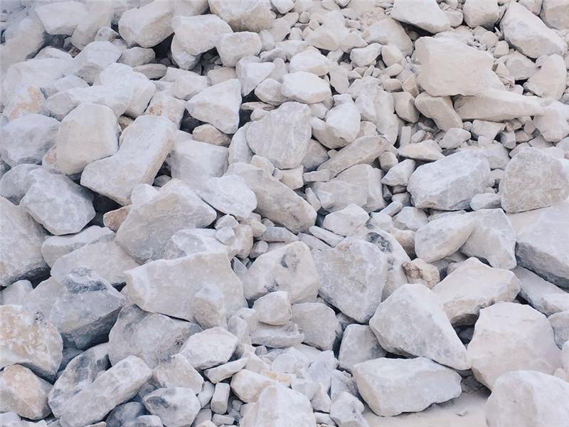 重质碳酸钙_好用的超白碳酸钙供应