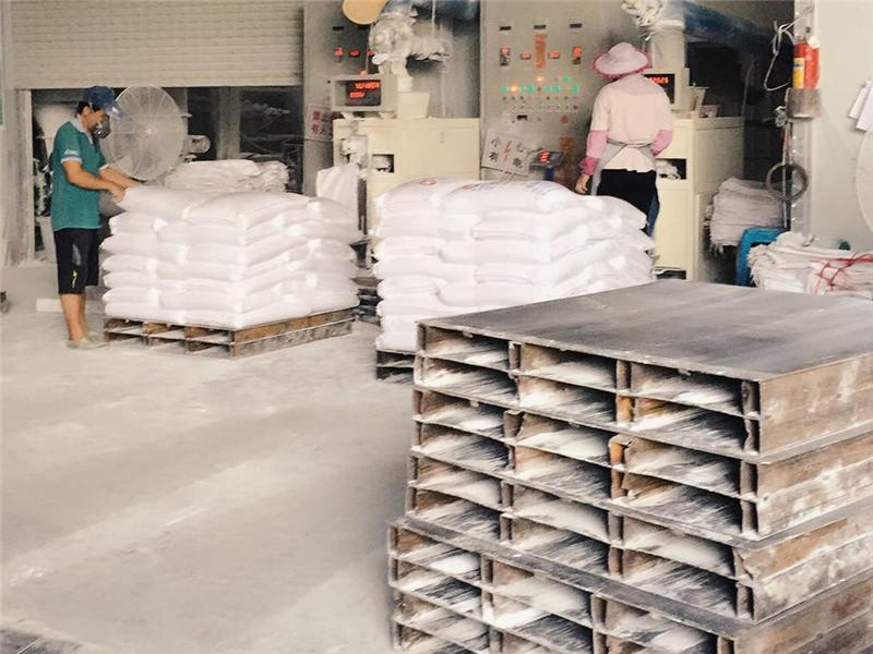 广西重质碳酸钙生产厂家|超白碳酸钙厂家现货供应