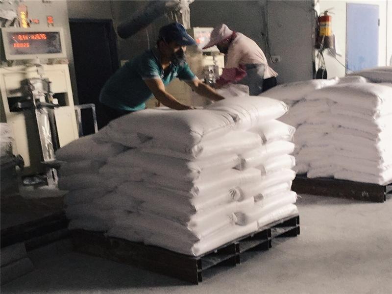 碳酸鈣-廣西可信賴的超白碳酸鈣品牌