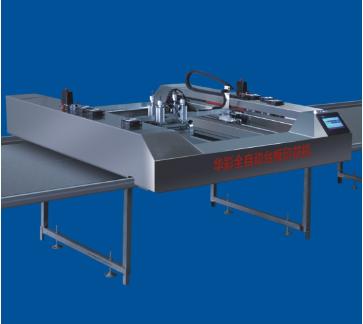台板印花机供货商-专业的台板印花机生产厂家