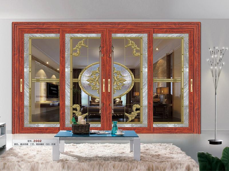 鋁合金門窗市場價格_上哪買好質量的鋁合金門窗