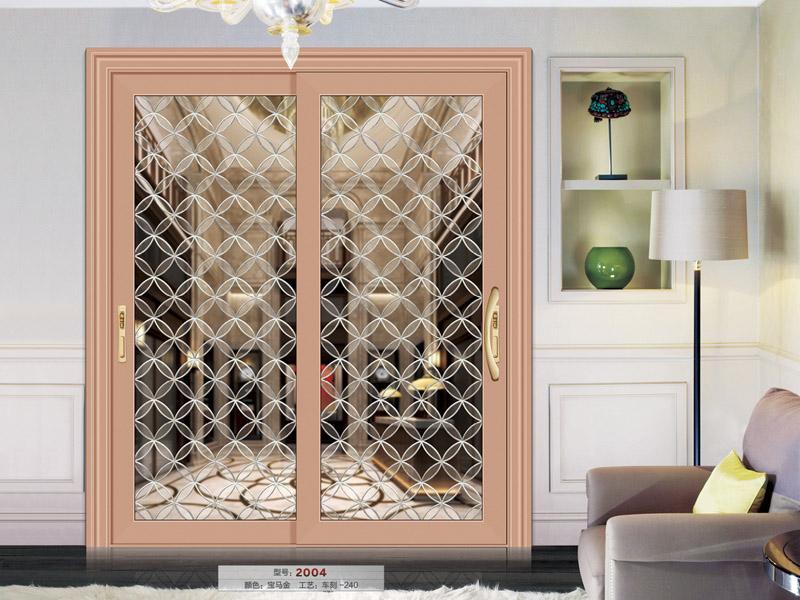 广东具有价值的铝合金门窗-质量好的铝合金门窗当选唐超门窗