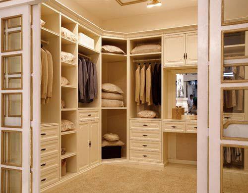 衣帽间环保衣柜低价批发-具有口碑的全屋环保衣柜推荐给你