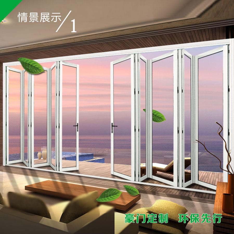 哪里可以买到新品铝合金门窗-黄山专业铝合金门窗安装