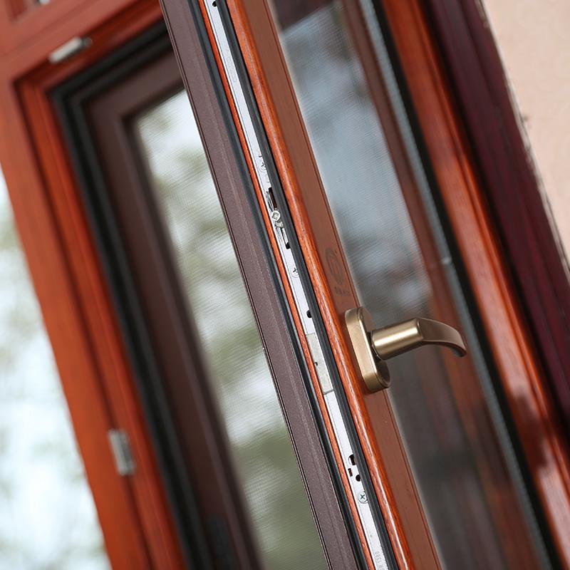 合肥热销铝合金门窗出售,淮北铝合金门窗价格