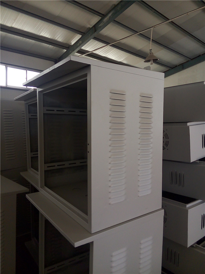 山東配電箱廠配電箱加工哪里有-濟南專業的配電箱鈑金加工服務
