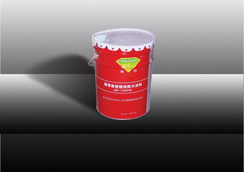 物超所值的新疆室内超薄型钢结构防火涂料供应,钢结构防火涂料彩票网平台代理价格