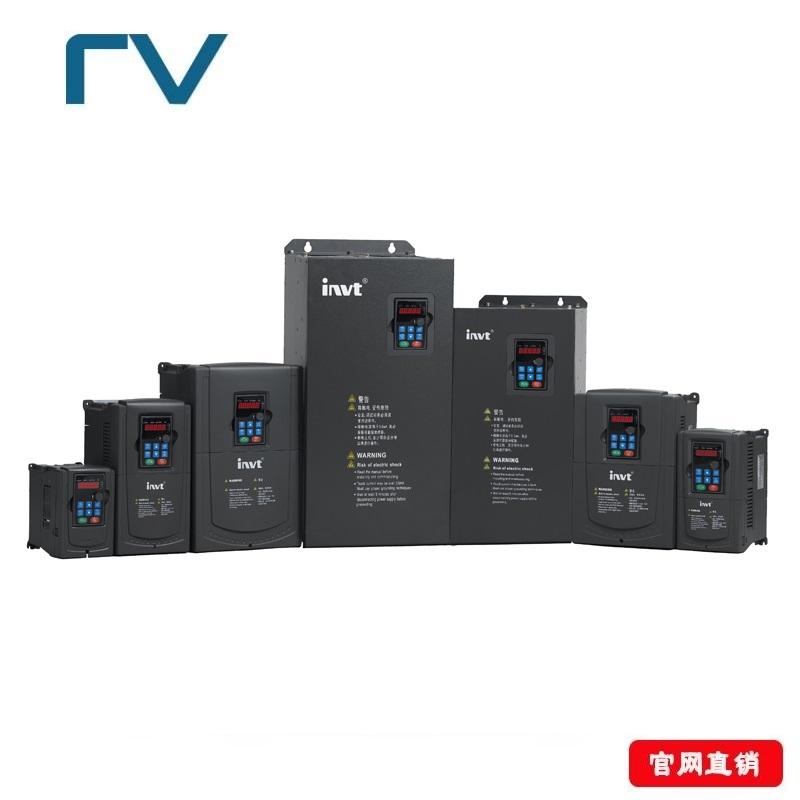 如何买专业的深圳英威腾山东变频器GD200A系列,变频器