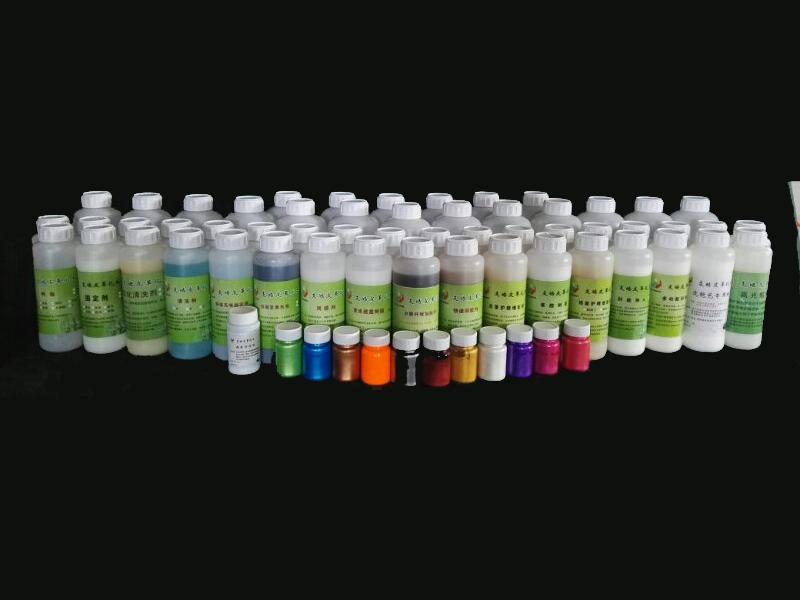 甘南皮化產品|甘肅好的皮化產品供貨商是哪家