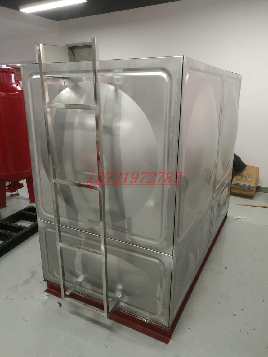 一站式购物导航→【不锈钢水箱】【方形水箱】【消防水箱】